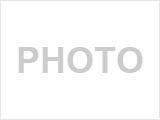 Фото  1 Кабель пожарной сигнализации J-Y(ST)Y Lg 1x2x0,8 40048